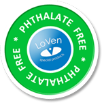 phthalate_free_vinyl_loven_special_products_large