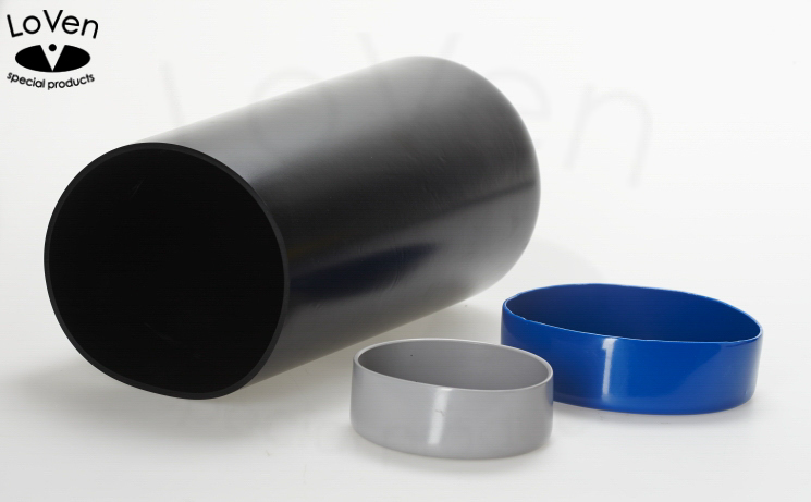 Vinyl Caps Free Samples Loven Special Products