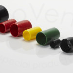 standard-vinyl-caps-loven-special-products