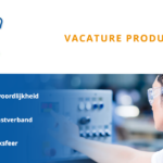 Vacature Productieleider | LoVen special products