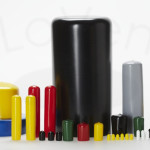 various-vinyl-caps-loven-special-products